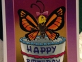 Henrietta-Happy-Birthday-Card