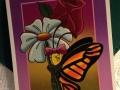 Henrietta-With-Flower